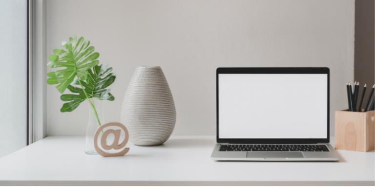 Колко полезен е имейл маркетингът?