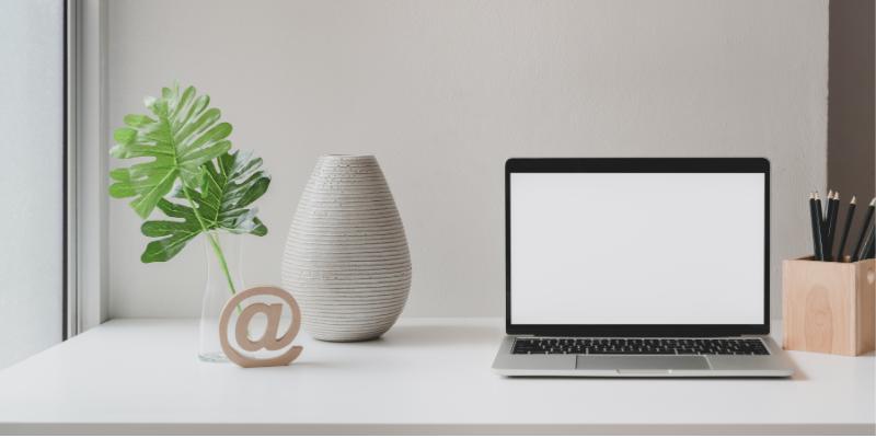 10 причини, поради които имейл маркетингът е важен за вашия бизнес