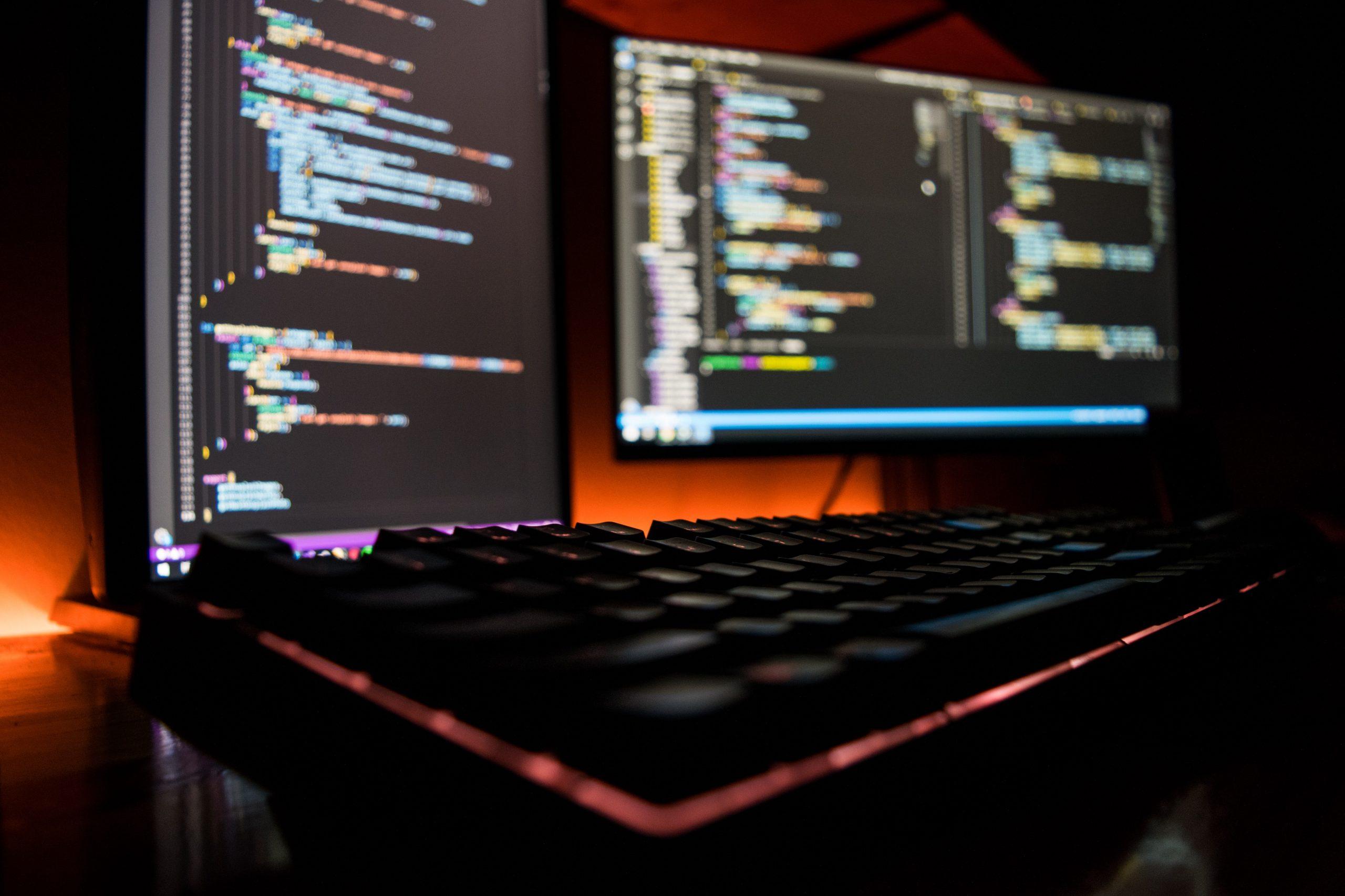 Софтуер за автоматизация на имейл маркетинг