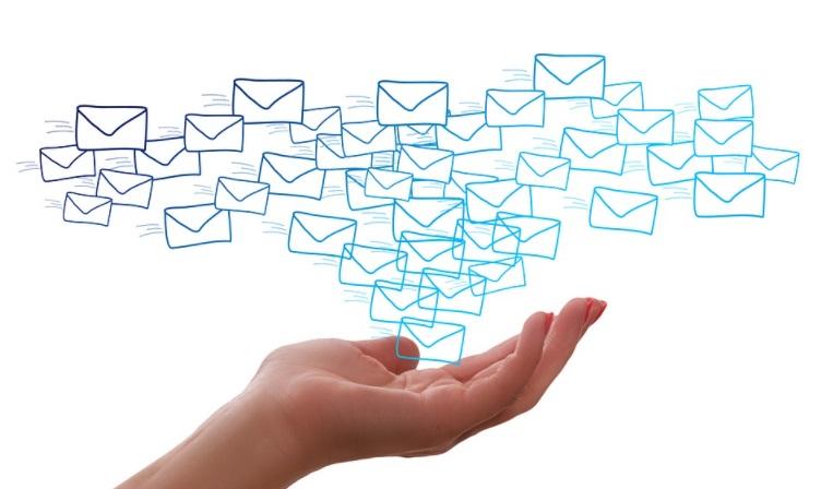 Разходи за имейл маркетинг