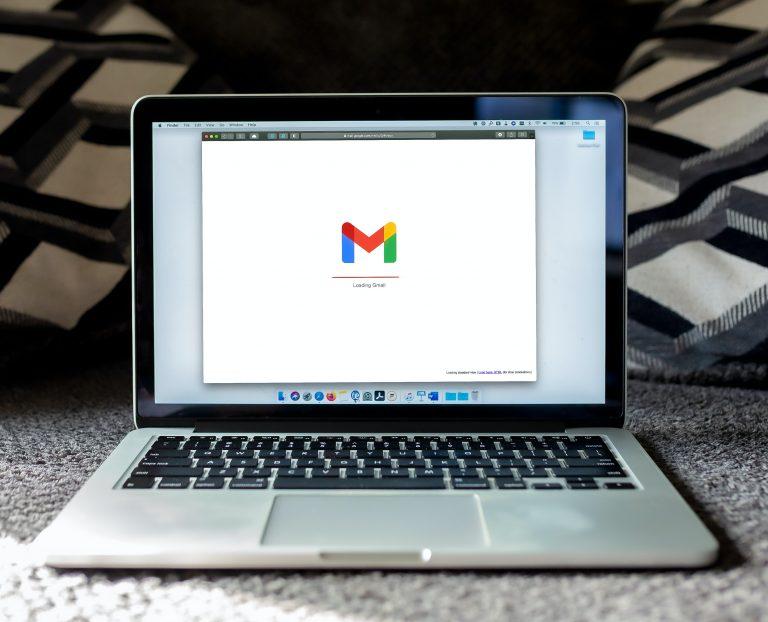 Как имейл маркетингът работи за вас и вашия бизнес?