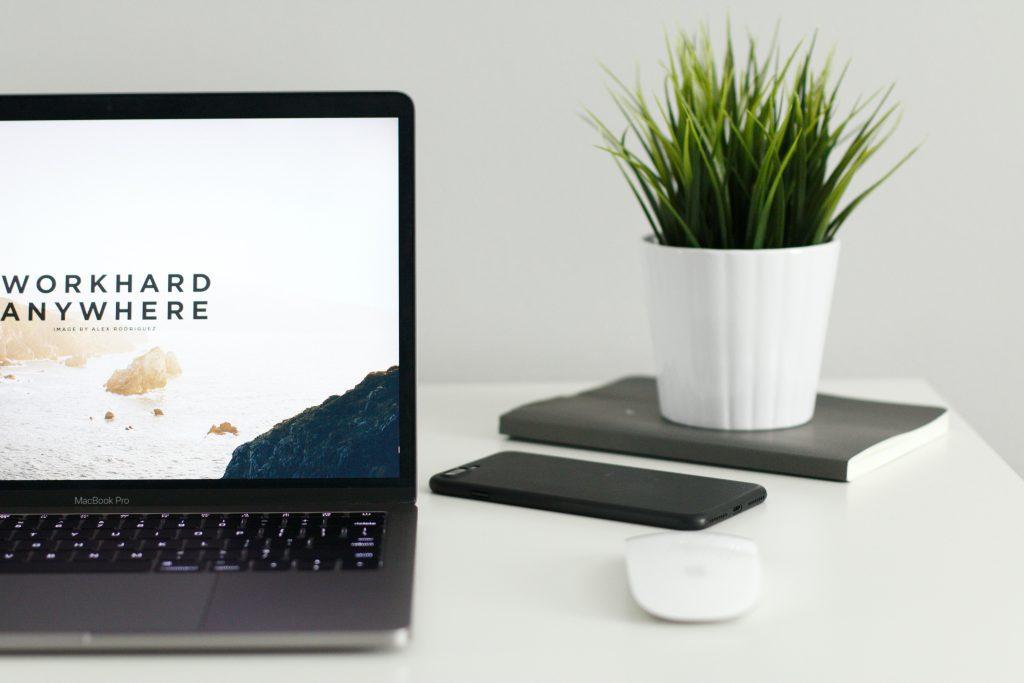 Защо дигиталният маркетинг е важен за вашия бизнес?